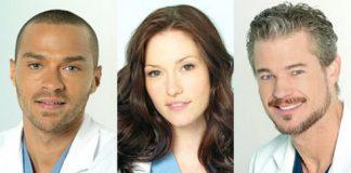 オーストラリアの医学生が受ける救急医学の研修
