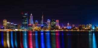 オーストラリアで医学生をしているぼくが継続していること