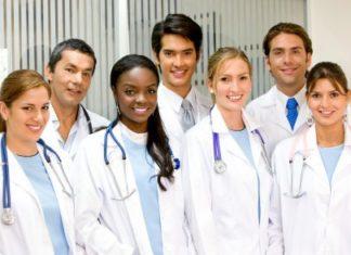 高校中退者がオーストラリアで医学生になる