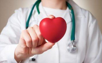 オーストラリアの医学生が受ける内科の研修