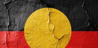 オーストラリアの医学生がへき地で受ける「先住民医療」の教育