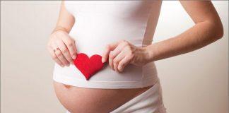 オーストラリアの医学生がへき地で受ける「産婦人科」の教育