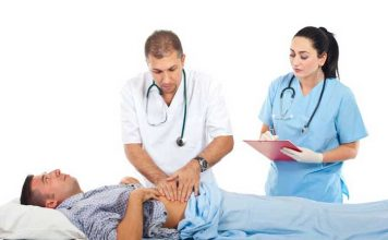 オーストラリアの医学生がへき地で受ける11の客観的臨床能力試験(OSCE)