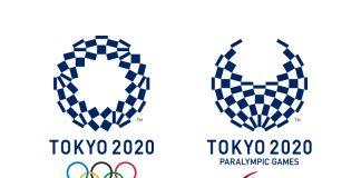 東京オリンピック 英語 仕事