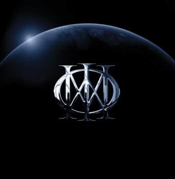 Dream Theater アルバム Dream Theater