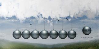 Dream Theater アルバム Octavarium