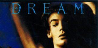 Dream Theater アルバム When Dream and Day Unite
