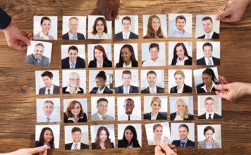 【予言】2020年から始まる大学入試に認定される民間英語試験はこれだ!