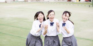 TOEICの成績が上位1%未満の中学生が登場。その勉強法とは?