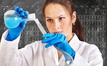 【豪州医学部受験お悩み相談】豪州の医学部に行きたいです。語学学校で英語力をつけてから医学部受験すればいいですか?