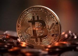 ビットコインのバブルが弾け始めたので、デジタル貨幣に投資を始めるオーストラリアの医学生