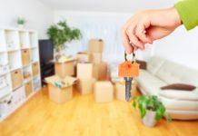 シェアメイトが家賃を払ってくれない時の対処法
