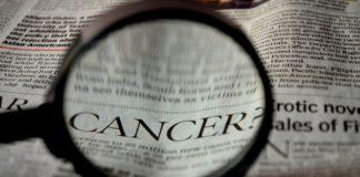オーストラリアの医学部、最終学年の3発目の研修先は腫瘍科