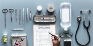 オーストラリアの医学部、最終学年の7発目は研修先は内科(循環器学)