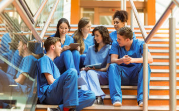 【豪州医学部受験お悩み相談】海外で医者になりたい高校生1年生