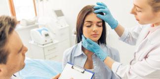 オーストラリアの医学部、卒業に必要な5つのこと(客観的臨床能力試験)