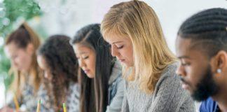 オーストラリアの医学部、卒業に必要な5つのこと(筆記試験)