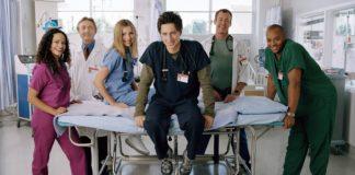オーストラリアのインターン医師になったらやらなければならない6つのこと