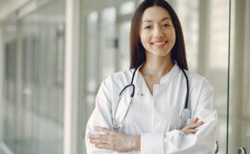 オーストラリアで医師免許を更新する