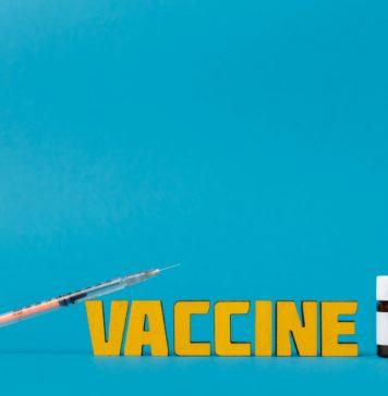 コロナウイルス、オーストラリア、医師2年目の真実