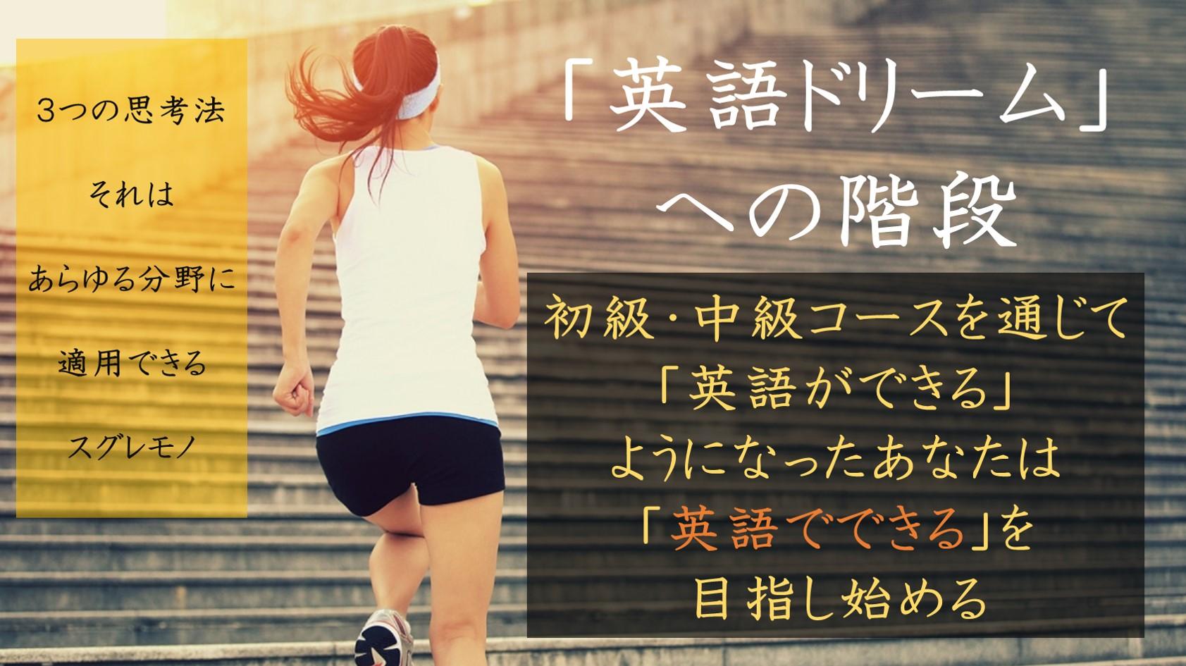 Header 01
