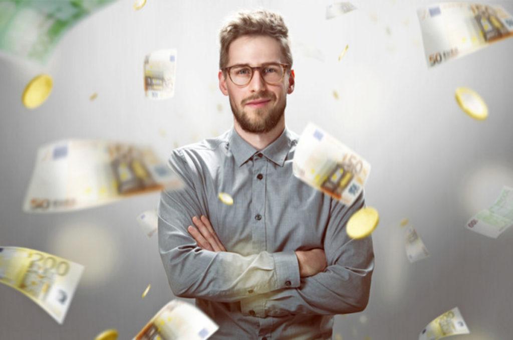 【暴露】オーストラリアのインターン医師の給料はいくら?