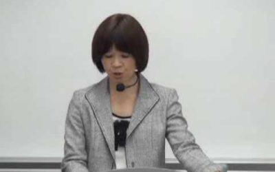 英検1級1次試験英作文(~2015第3回試験)