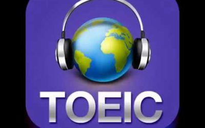 【挑戦】英検3級のリスニング問題ーTOEICリーディングの解き方 Part 4 TOEIC満点 英検1級 TOEFL iBT114 IELTS8 5取得#4