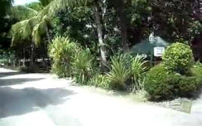 フィリピン留学 ターラック(Tarlac) MMBS英語学校案内
