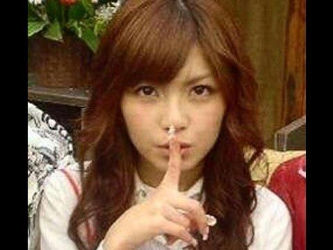 【芸能人の英語力】SHELLYに教わるAAA宇野美彩子の英語力