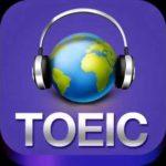 【挑戦】英検3級のリスニング問題ーTOEICリーディングの解き方 Part 5 TOEIC満点 英検1級 TOEFL iBT114 IELTS8 5取得#5