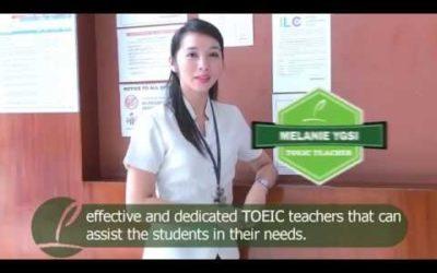フィリピン留学セブPhilinter語学学校の施設及び英語コース紹介