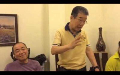 【セブ島語学留学】ファーストイングリッシュ~シニア留学2~