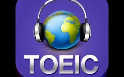 【挑戦】英検3級のリスニング問題ーTOEICリーディングの解き方 Part 10 TOEIC満点 英検1級 TOEFL iBT114 IELTS8 5取得#10