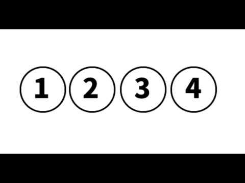 英検4級リスニング練習問題#7 -3 minutes TOEIC lesson-