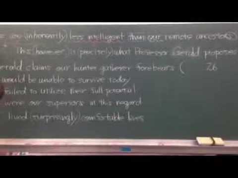 英検1級問題解説 英學會