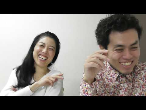 英検一級講師と元通訳の英文法の習得方法