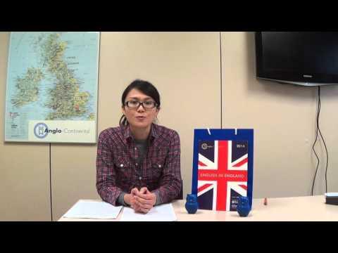 海外で医療英語を学ぼう!看護師長期イギリス留学(8か月)-一般英語コース&医療英語+発音レッスン(アングロコンチネンタル/ボーンマス)