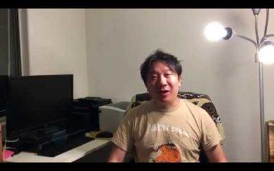 アメリカ生活 サービスチャージ・チップを日本人英語系Youtuberが誰も知らないので話してみる