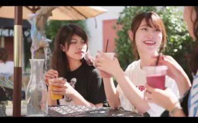 語学留学実習(2019)