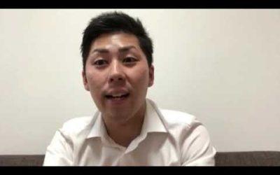 YUJIEIGO #4 留学ってどうなの?海外生活で本当に英語は伸びるの?