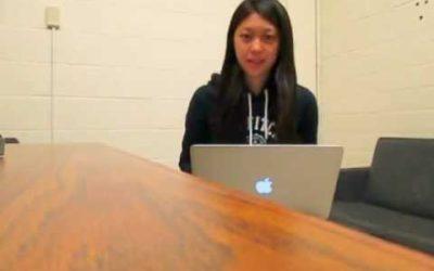 英語学習法23:海外大学生活の「リアル」