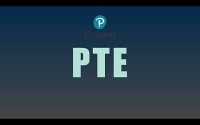 [フィリピン 英語 留学] SMEAG 語学学校 / 短期留学 : PTE Academic