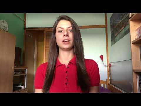 Introduction:  Tamara Tosic
