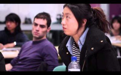 Greenwich English College – Study English in Sydney
