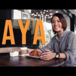 [フィリピン 英語 留学] SMEAG 語学学校 / 短期留学 : Aya Interview