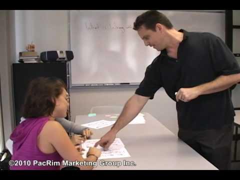 ハワイの語学学校「ICCハワイ」 (英語・留学) [マイハワイ]