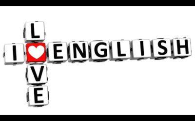 TOEFLリスニング強化講座