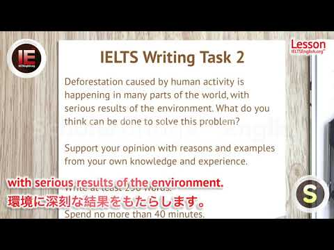 🇬🇧IELTS 7+: Learn 1,000+ IELTS vocabulary anytime, anywhere 🇺🇸IELTSスコア7.0+:いつでもどこでも1000 IELTS単語