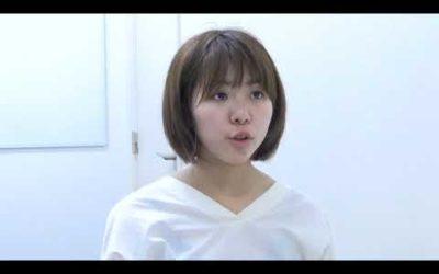 英検3級面接大特訓 シミュレーション動画(解答例付)